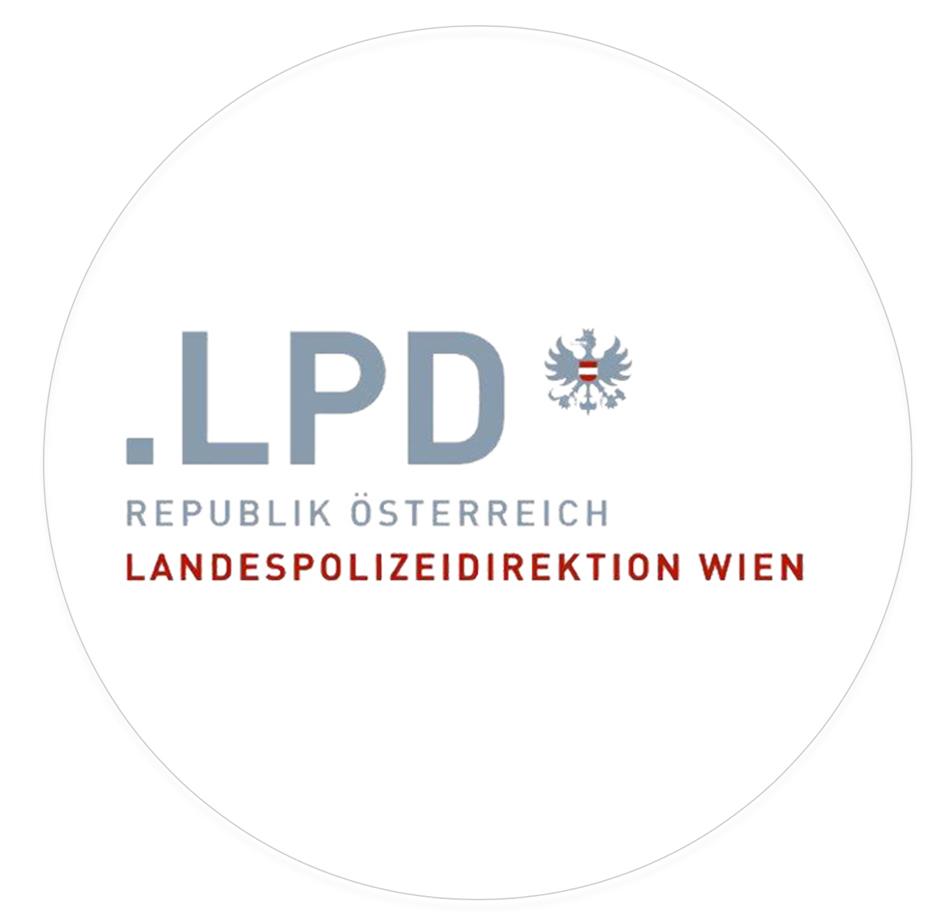 Landespolizei_Direktion_Wien_Logo