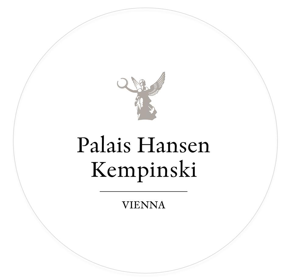 Palais_Hansen_Kempinski_vienna_logo