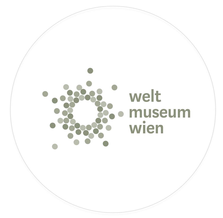 Welt_Museum_Wien_Logo