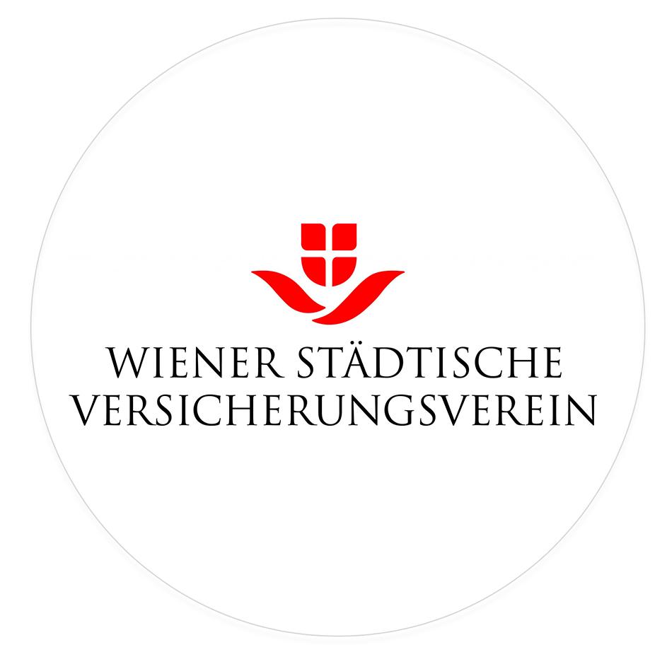 Wiener_Staedtische_Versicherungsverein_Logo