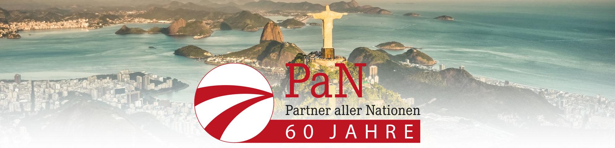pan-footer-rio