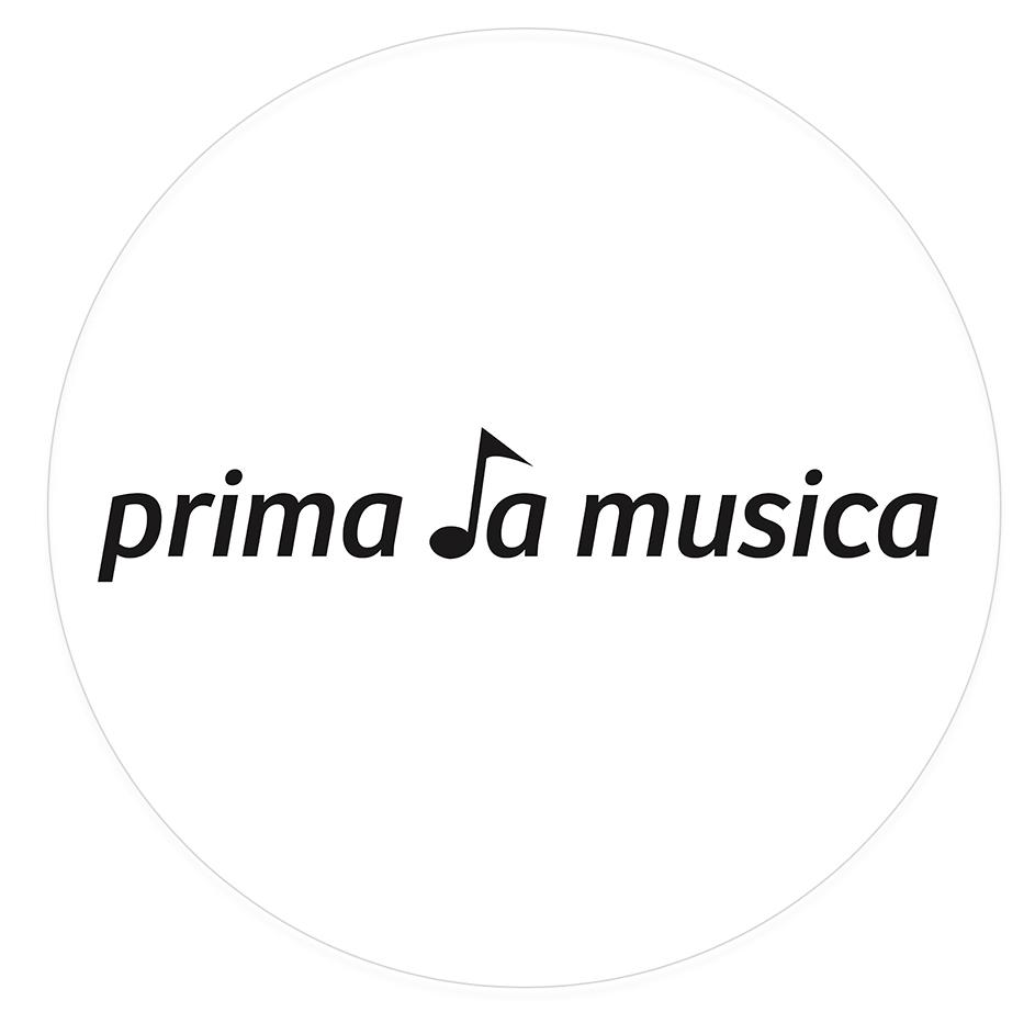 prima_la_musika_logo