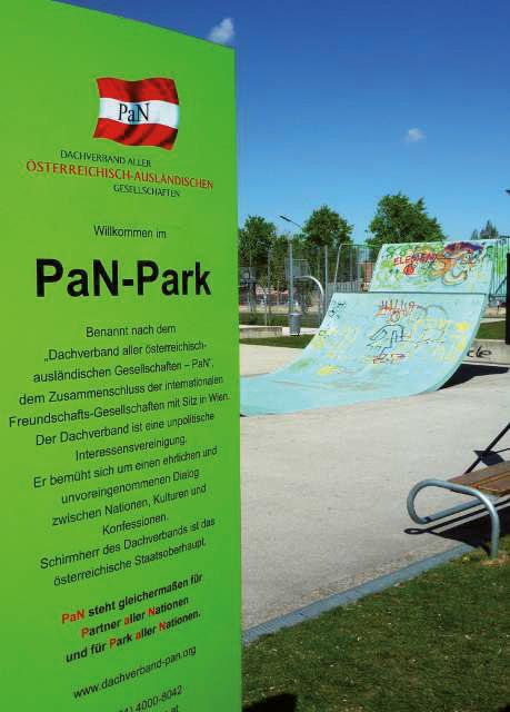 pan-park