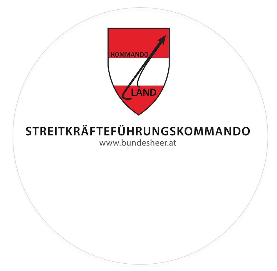 streitkraefte_fuehrungskommando_logo